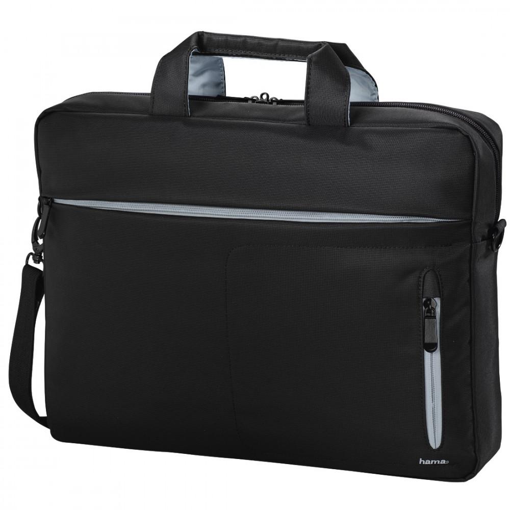 HAMA Laptop torba 101280