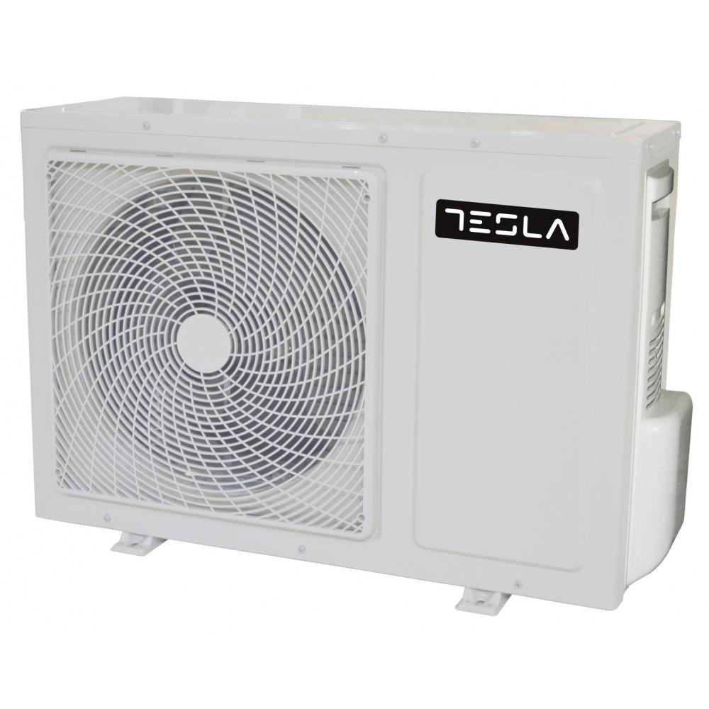 TESLA klima uređaj 18000Btu DC Inverter TC50V3-18410IA