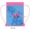 SPORT torba butterfly pi 17