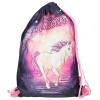 TTS SPORT torba magic unicorn 18