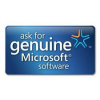 MICROSOFT GGK Windows 7 Professional 32/64bit engleska verzija 6PC-00020 Windows 7 Professional 64bit, Retail 6PC-00020