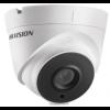 HIKVISION dome kamera ds-2ce56h0t-it3f 3.6mm  5321