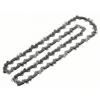 Bosch Lanac za testeru F016800258