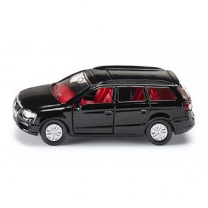 SIKU igračka VW Passat Variant 1307