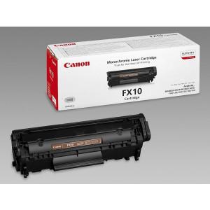 CANON Toner FX-10 za L100/L120,MF4120/4140/4150/4270/4370/4320/4340/4350, yield 2K CH0263B002AA