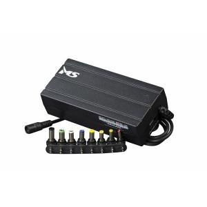 MS univerzalni punjač za notebook COOL AC 90