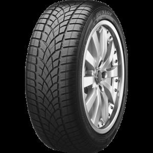 245/45R19 SP WISPT3D 102V ROF Dunlop