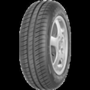 Goodyear letnja guma 175/65R15 84T EFFIGRIP COMPACT (00528319)