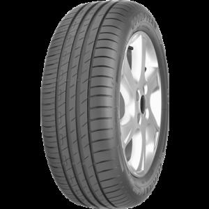 Goodyear letnja guma 205/55R16 91V EFFIGRIP PERF (00528503)