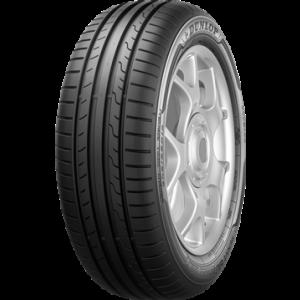 Dunlop letnja guma 195/65R15 91H SPT BLURESPONSE (00528520)