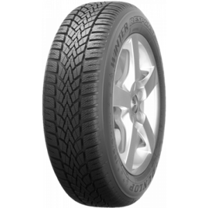 DUNLOP 215/65R16 98H WINTER SPT 5