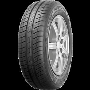 Dunlop letnja guma 175/65R15 84T STREETRESPONSE 2 (00529059)