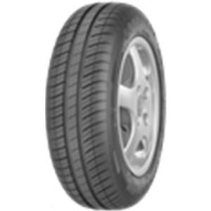 Goodyear letnja guma 175/65R14 82T EFFIGRIP COMPACT OT (00529443)