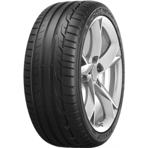 Dunlop letnja guma 205/55R16 91Y SPT MAXX RT MFS (00530099)