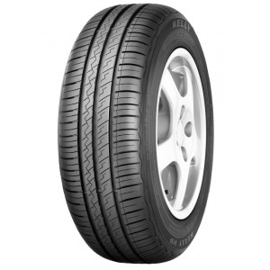 Kelly letnja guma 205/55R16 91H KELLY HP (00539384)