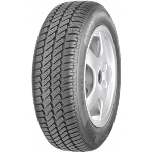 Sava all season guma 205/55R16 91H ADAPTO HP MS (00539588)