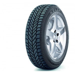 185/70R14 KELLY WINTER ST 88T