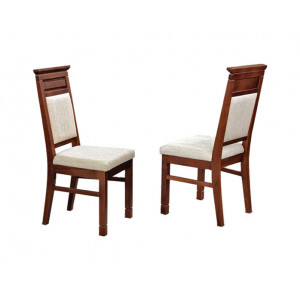 MATIS trpezarijska stolica Grand