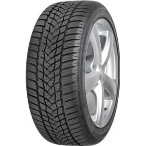 GOODYEAR 205/55R16 91H UG PERFORMANCE 2 MS ROFFP