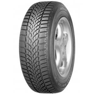 215/50R17 KELLY WINTER HP 95V