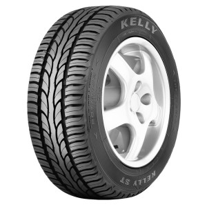 Kelly letnja guma 175/65R14 82T KELLY ST (00549057)