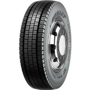 315/80R22.5 SP444 156L154M TL Dunlop