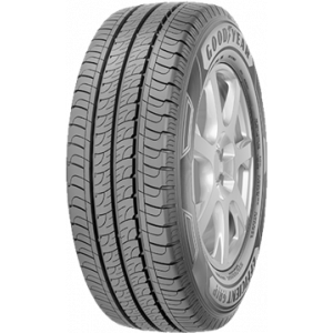 Goodyear letnja guma 195/65R16C 104/102T EFFIGRIP CARGO (00568067)