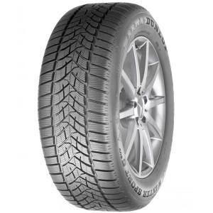225/40R18 WINTER SPT 5 92V XL Dunlop