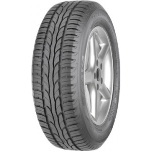 205/65R15 INTENSA HP 94H