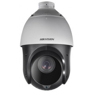 HIKVISION IP SPEED DOMEDS-2DE4220IW-DE 5224