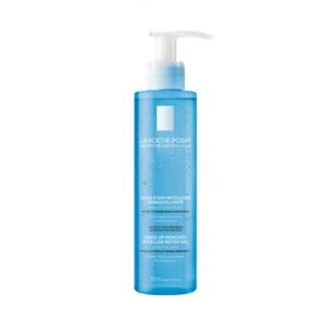 LRP Fiziološki gel za čišćenje 195 ml