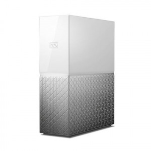 "WD EXT 3.5"" My Cloud 6TB WDBVXC0060HWT-EESN"