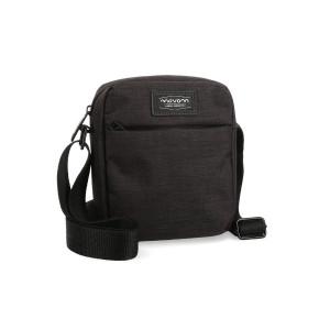 MOVOM torba na rame black 52.951.61