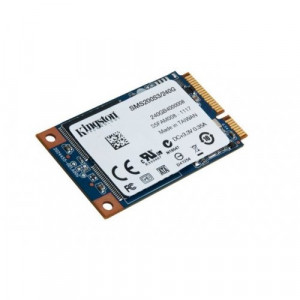 KINGSTON SSD disk 240GB S Series 128GB SATA