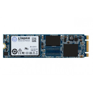 KINGSTON ssd disk 480GB, UV500 SATA 3