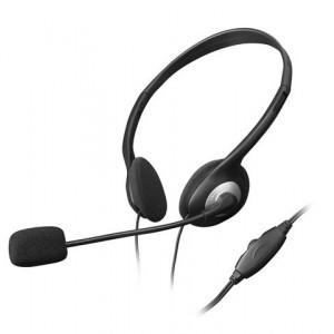 MS slušalice sa mikrofonom HS-103