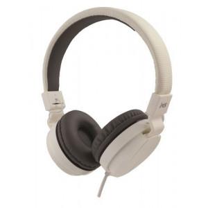 MS slušalice BEAT 2 bele
