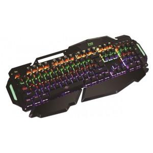 MS tastatura SNIPER PRO