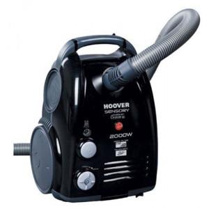 HOOVER usisivač TS2051/1 011 2000W