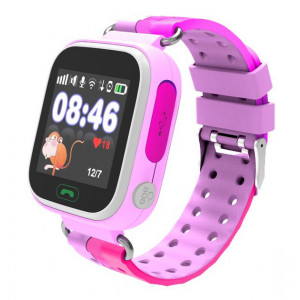 CORDYS Smart Kids Watch 02352733