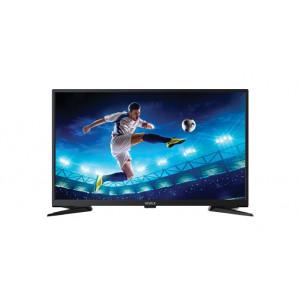 VIVAX televizor LED TV-32S60T2