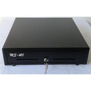 POS Fioka MS za novac 410 black