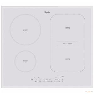 WHIRLPOOL ugradna ploča ACM 808/BA/WH