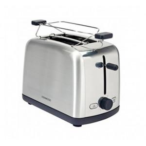 KENWOOD toster TTM450