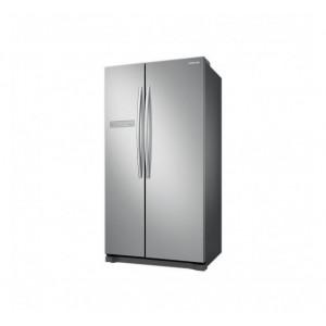 SAMSUNG frižider SBS RS54N3013SA/EO