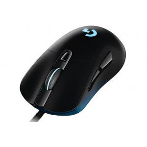 LOGITECH miš G403 wired