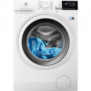 ELECTROLUX Mašina za pranje i sušenje EW7W447W