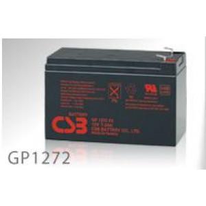 CSB baterija GP12170B1