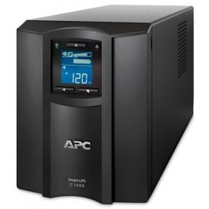 APC UPS SMC1000IC 1000VA