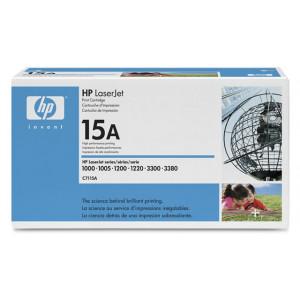 HP toner C7115A HP